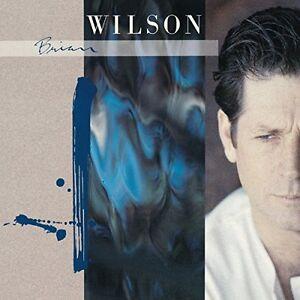 Brian-Wilson-Brian-Wilson-CD