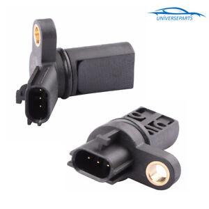 Details About Camshaft Crankshaft Position Sensor Left Right Side For Nissan Altima 02 06 3 5