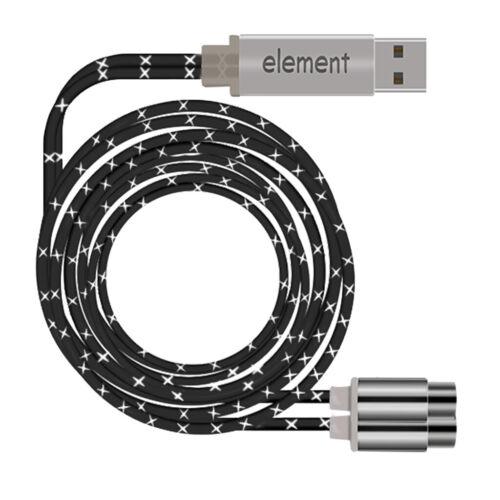 Kupfer MIDI zu USB Electronic Keyboard Music Studio Verbindungskabel für PC MAC