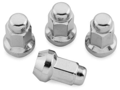 QuadBoss Lug Nuts RT-GWM10125-14