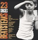 23 Singles von Beatsteaks (2015)