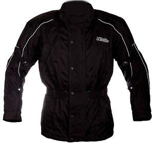 Blouson-veste-longue-de-moto-pour-tourisme-avec-des-protections-impermeable