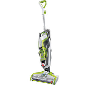 BISSELL-CrossWave-All-in-One-Multi-Surface-Wet-Vacuum-Cleaner-1785-Refurbished