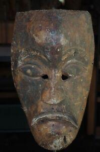 Dayak-Bahau-Mask-Borneo-Indonesia-Early-20th-C