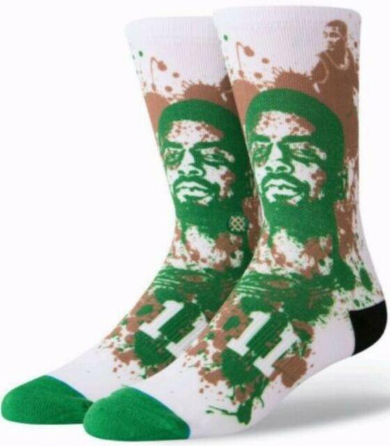 Stance Celtics Playbook Calcetines Hombre