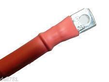 Bespoke Power / Batería Cable Assembly Servicio