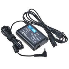 PwrON Power Adapter for Zebra Eltron Printer LP2844 LP2042 TLP2824 LP2824-Z PSU