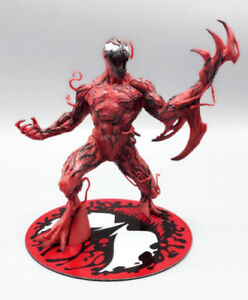 US! Carnage ARTFX+ 1/10 Scale Action Figure Marvel Now! Spiderman Kotobukiya