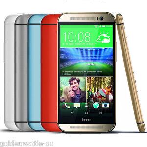 5-0-034-HTC-One-M8-4G-LTE-Smartphone-Android-2GB-16GB-2600mAh-WIFI-GPS-OTG-Unlocked