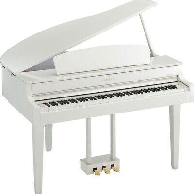 Find Klaverbænk i Klaverer og flygler Køb brugt på DBA