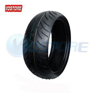 New Max Motosports Rear Motorcycle Tire 190 50 17 190 50 17 For Suzuki Kawasaki Ebay