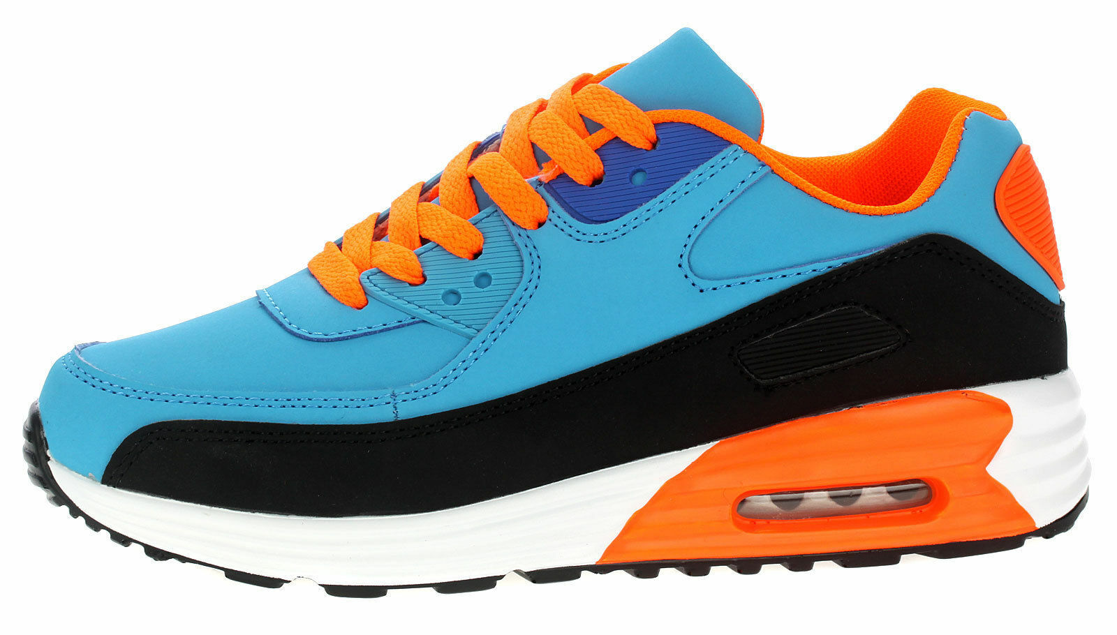 31. schwarz-blau-orange