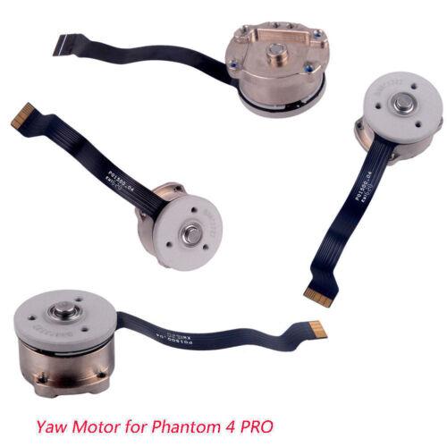 Genuine Gimbal Yaw Motor For DJI Phantom 4 Pro Gimbal Motor