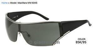 Beautiful and unique designer  ¨Max mara¨ sunglasses