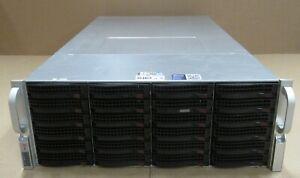 Supermicro-SuperChassis-CSE-847-E5-2650v2-128GB-DDR3-Ram-36x-3-5-034-Bay-4U-Server