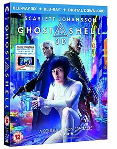 Ghost-in-the-Shell-3D-Edition-with-2D-Edition-Digital-Download-Blu-ray