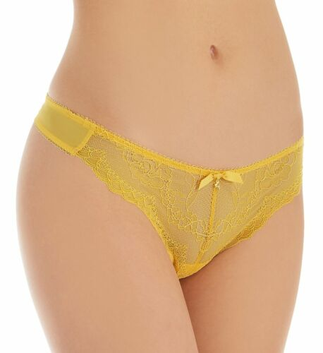 Details about  /Gossard 7716 Superboost Lace Thong