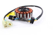 Genuine Hyosung Stator Assembly for Hyosung ATK UM Kasinski Commet GT250R EFI