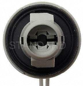 Standard-Motor-Products-S789-Sidemarker-Light-Socket