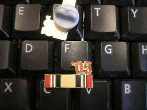 MILITARY-HAT-PIN-IRAQ-CAMPAIGN-RIBBON-WITH-039-05