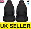 AUDI-PREMIUM-CAR-SEAT-COVERS-PROTECTORS-100-WATERPROOF-FITS-A1-A2-A3-A4-A5-A6 thumbnail 1