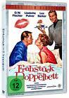 Pidax Film-Klassiker: Frühstück im Doppelbett (2014)