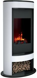 NEW-Dimplex-2KW-Opti-myst-3D-Electric-Fire-Heater-MOCCA
