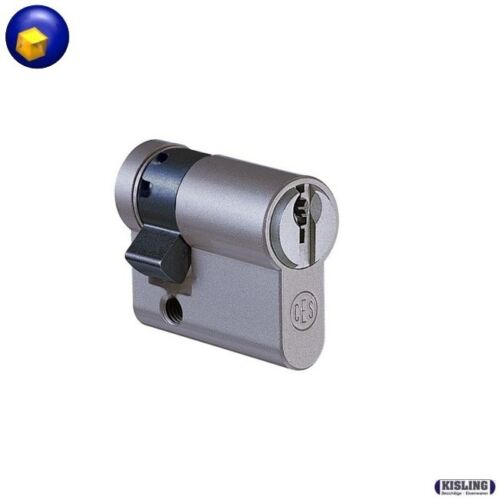 Profilzylinder CES 810 Auswahl Halbzylinder CES 851// Not /& Gefahrenfunktion z