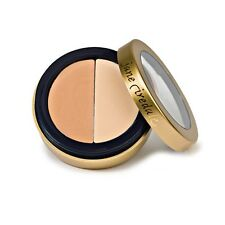 Jane Iredale Circle/Delete Concealer - #1 YELLOW