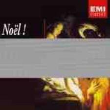 LES PLUS BEAUX NOELS - PETITS CHANTEURS - LA CROIX (NEW CD)