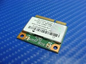 Dell Inspiron 3135 Atheros WLAN/Bluetooth Download Driver