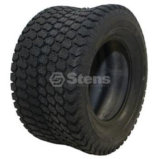 Genuine Stens Neumático RPLS 24x11.50-12 súper Turf 4 capas 160-433