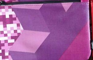 Brand-New-Ipsy-Tetris-Glam-Bag-Bag-Only