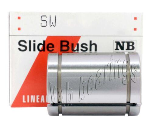 10 dots Personalhefter Karton DIN A4 Hängemappe Hängeregistratur mit Innentasch