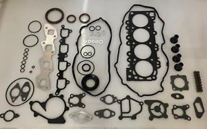 Dichtungssatz Zylinderkopfdichtung Nissan Navara 2,5 dCi YD25DDTi NEU