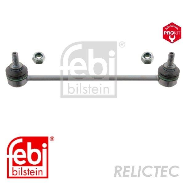 Borg /& Beck BDL6431 Stabiliser Link Front LH//RH