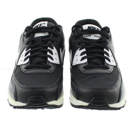 Nike 616730 Womens Air Max Max Max Essentials Running Athletic Low Top shoes Sneakers 196d83