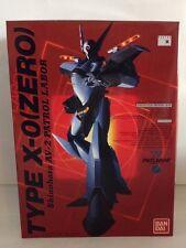 Bandai Type X-0 (ZERO) Shinohara AV-2 Patrol Labor #5 (Patlabor) (In Stock USA)