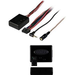Metra-ASWC-1-Steering-Wheel-Control-Interface-New-ASWC1