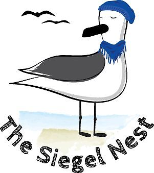 The Siegel Nest