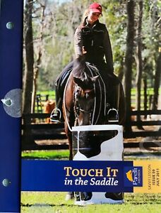 Savvy-Lesson-Issue-59-July-2011-034-Touch-It-in-the-Saddle-034