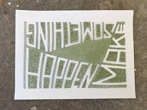 Make-Something-Happen-Shapes