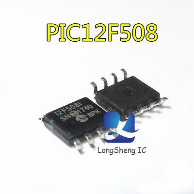 AC110-240V 10A LED Digital Temperature Control Controller  Thermostat M7V6