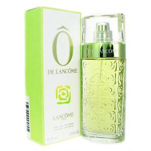 Spray Nuovo Lancome Toilette 125 Details About O De Ml Eau FK1J3lTc
