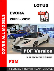 Lotus Evora Wiring Diagram on lotus flow, lotus art, lotus shape, lotus print, lotus cartoon, lotus frame,