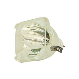 REPLACEMENT BULB FOR MITSUBISHI P-VIP150-180 1.0 ASP BULB ONLY