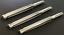 New 1pc ACME 11//16-8 HSS Left Hand ACME Thread tap