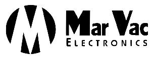 MarVac Electronics