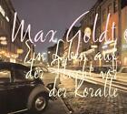 Ein Leben auf der Flucht vor der Koralle. CD (2005)