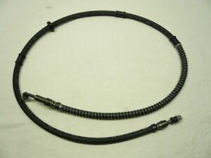 Bremsschlauch-Bremsleitung-Vespa-COSA-Vorne